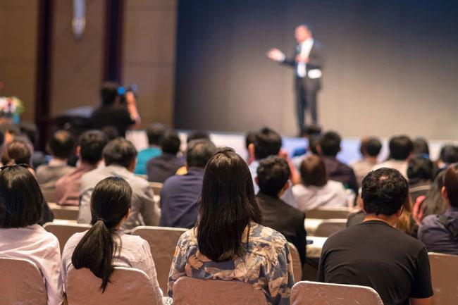 teacher-audience